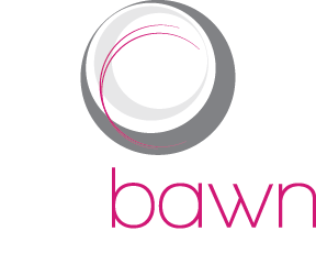 Old Bawn Facial Aesthetics