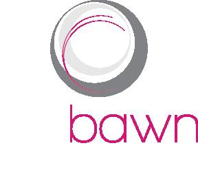 Old Bawn Facial Aesthetics